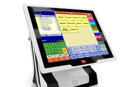 Software per ristoranti